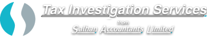 Salhan Accountants Limited - Chartered Tax Advisers - Chartered Certified Accountants