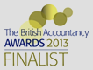 accountancy_award13