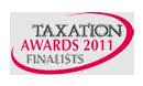 award_20111
