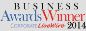 footer-Business-Awards-Logo