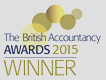 salhan_British-Accountancy-Awards-winner_2015