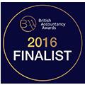 baa_2016_finalist_round2
