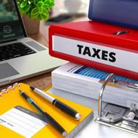 tax-files