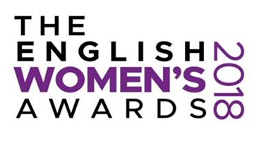 english-women-awards-2018