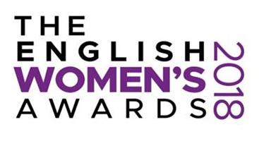 english-women-awards-2018
