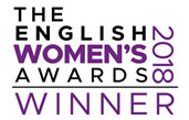english-womens-awards-2018