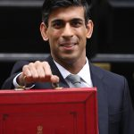 Budget offers welcome relief amid COVID-19