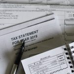 How to Stay HMRC Compliant