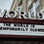 Economic Damage of the Pandemic