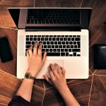 Top Tips for Professional Email Writing